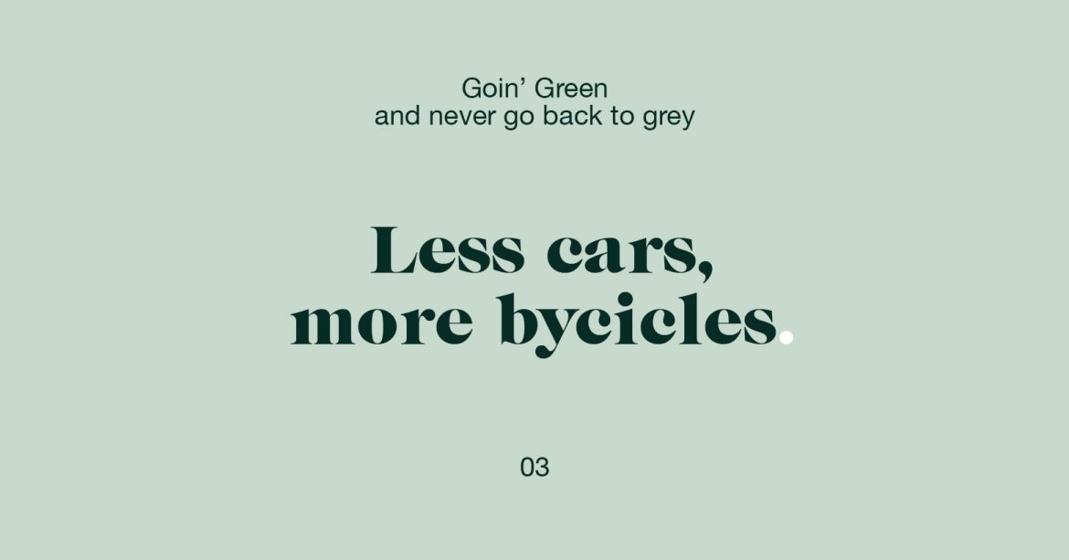 green_rule_bycicle