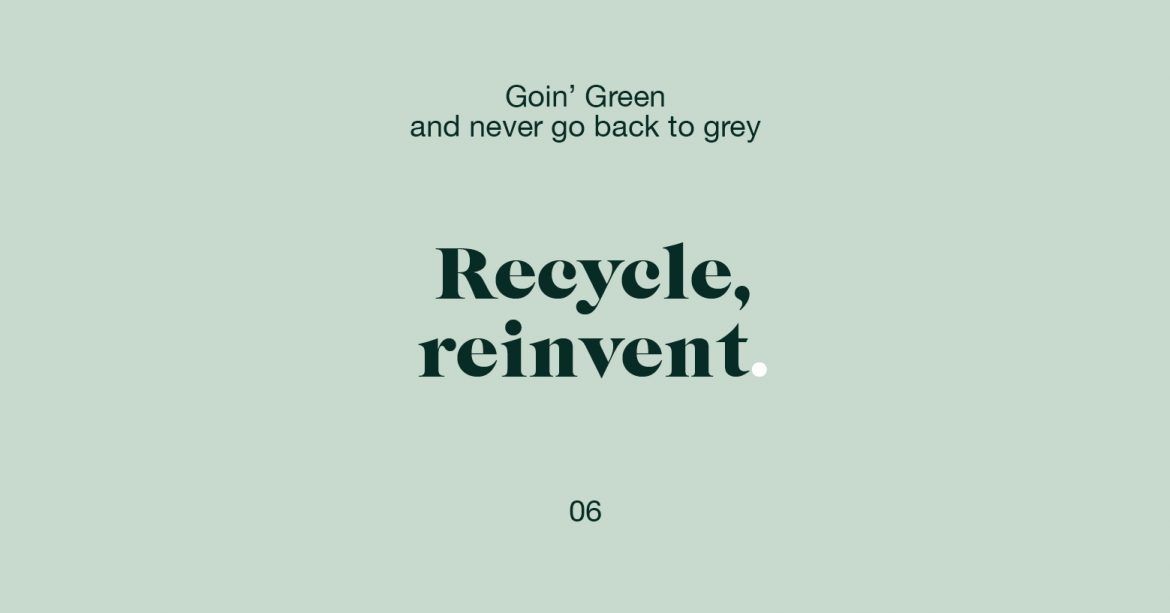 green_rule_recycle