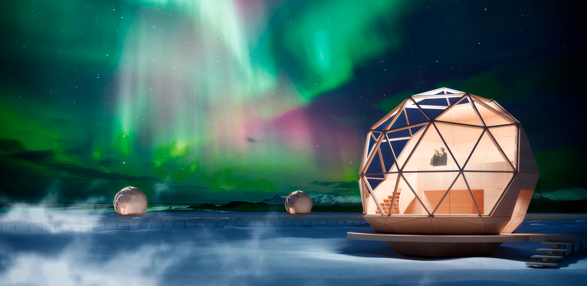 Iceland_Northern_Lights_Rooms