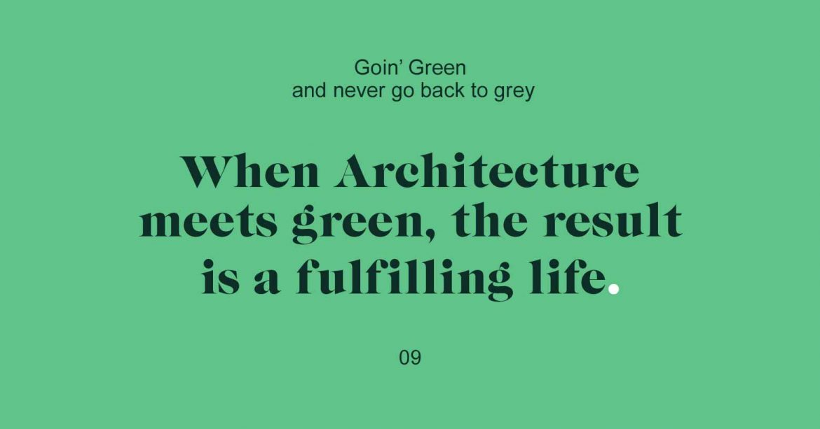 green_rule_architecture