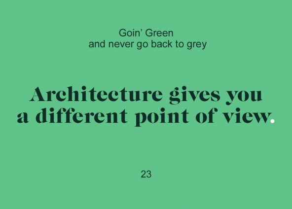 Architecture_point_of_view