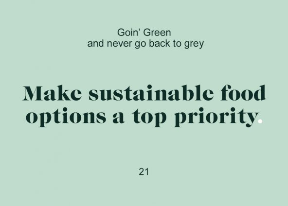 Make_sustainable_food_options_a_top_priority