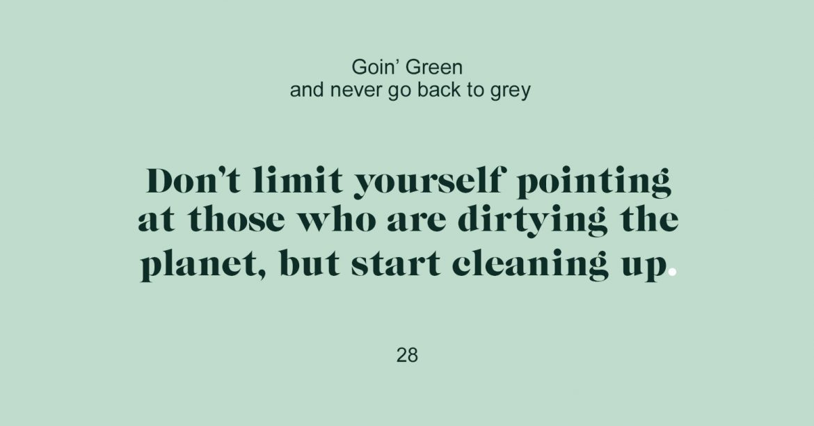 green-rules-cleaning