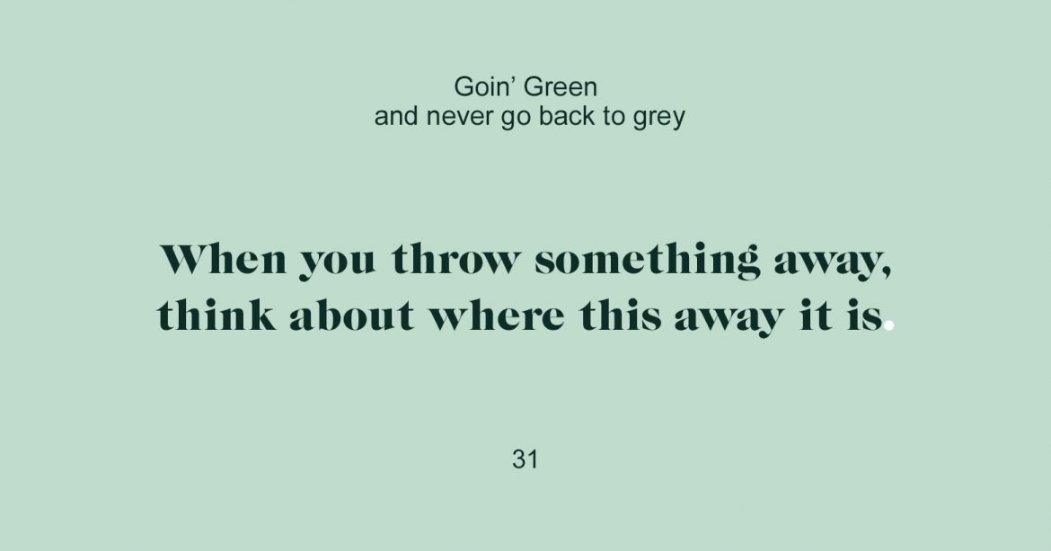 green-rules-throw