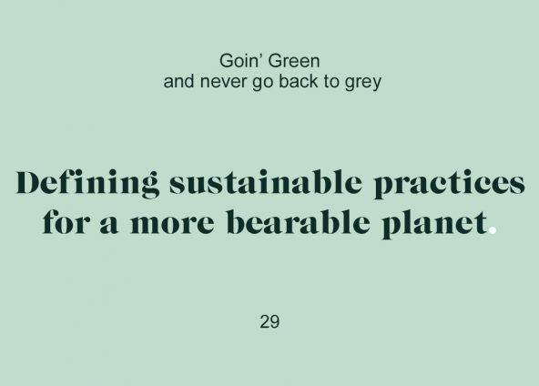 sustainable-quotes