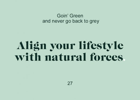 green-rules-lifestyle